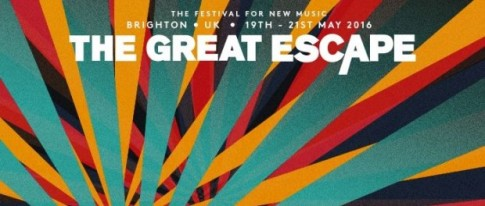the-great-escape-festival-2016-471622868-700x300-620x264